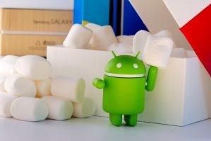 android-h5ck Installer Kali Linux sur Windows
