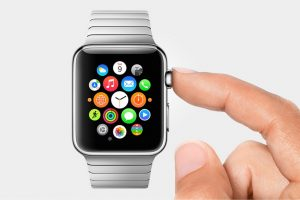 apple-watch1-300x200 L'Apple Watch domine le marché des objets connectés