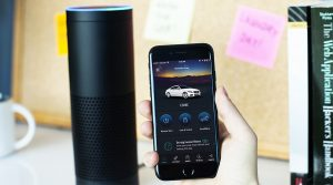assistants-virtuels-mercedes-3-300x167 Assistants virtuels Mercedes : Google Home et Amazon Alexa en tête