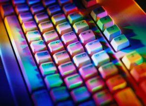 clavier-ordinateur-300x219 TOUT SAVOIR SUR LES CLAVIERS