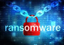 Des solutions commencent à se mettre en place contre la cyberattaque mondiale