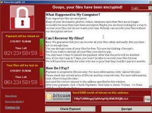 cyberattaque-mondiale-2-300x223 Cyberattaque mondiale : Solutions contre la crise créée par le ransomware