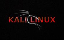 kali_linux-h5ckfun-3
