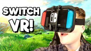maxresdefault-300x169 Nintendo Switch : la réalité virtuelle est-elle possible?