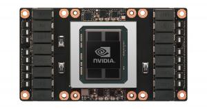 nvidia-gv100-2-300x158 Nvidia GV100 : De l'architecture Pascal à l'architecture Volta