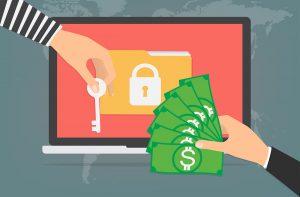 ransomware-expert-tips-featured-300x197 Ransomware : cyberattaque à l'échelle mondiale