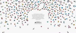 screen-shot-2017-02-16-at-13-51-37-300x132 WWDC 2017 : quelles nouveautés de la part d'Apple ?