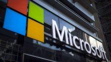 Les prochains Smartphones Microsoft sont annoncés par le PDG de la firme