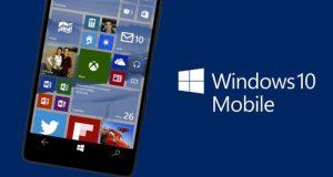 smartphones-microsoft-2-300x160 Smartphones Microsoft : Les nouveaux modèles annoncés par le PDG