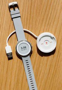 study-watch-3-206x300 Study Watch : La montre connectée de Google pour la recherche médicale