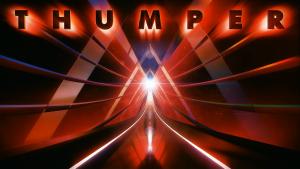 thumper_cover_loop-300x169 Thumper débute sur la Nintendo Switch