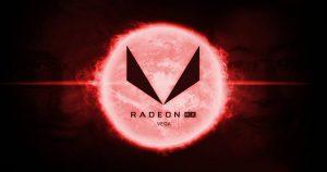 vega_header-1920x1012-300x158 Radeon RX Vega : les nouvelles cartes graphiques d'AMD arrivent bientôt