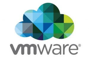 vmware-h5ckfun-300x199 Installer Kali Linux sur Windows