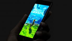 zelda-tease.f6eff963bd8b4b23a56cd307cbb72cf6-300x170 Zelda : Nintendo prépare-t-il une version smartphone de son jeu culte ?