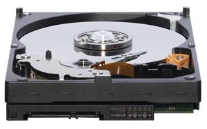 1299734668791350305 Comment monter votre PC : Leçon 2, Choisir et acheter vos composants