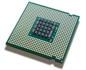 18fbokpp0iaqdjpg Comment monter votre PC : Leçon 1, Guide sur les composants