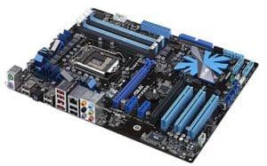 18ixen91euzwljpg-300x187 Comment monter votre PC : Leçon 1, Guide sur les composants