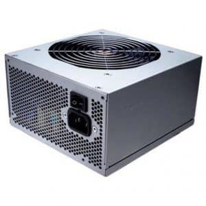 18ixenczjamv2jpg-300x300 Comment monter votre PC : Leçon 1, Guide sur les composants