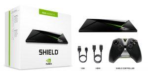 716u9og1frl._sl1500_-561cfa272705b-300x154 NVIDIA Shield TV : regarder la télé en direct grâce à Plex