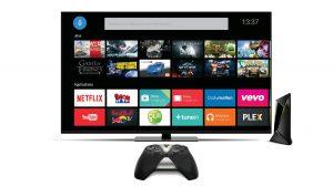 71m2kyxr0ml._sl1500_-561cfa271efc5-300x169 NVIDIA Shield TV : regarder la télé en direct grâce à Plex