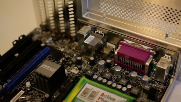 966350522877146407 Monter votre PC, Leçon 3 : Le Montage