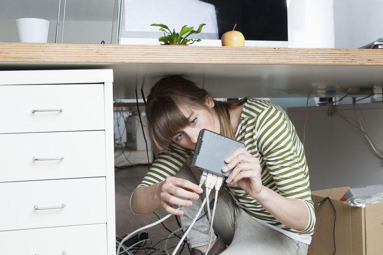 GettyImages-522936263-58e7e33e3df78c516288f543 Devriez vous changer le nom de votre routeur (SSID)?