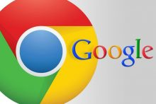 Google-Chrome-Web-Browser-1