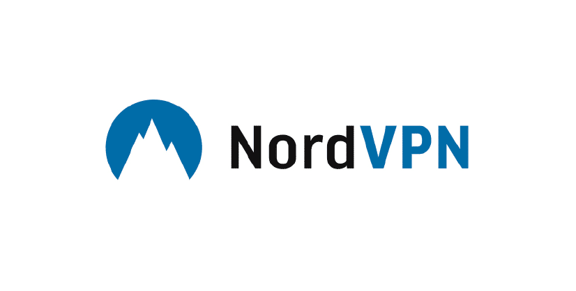 Download robo vpn for laptop