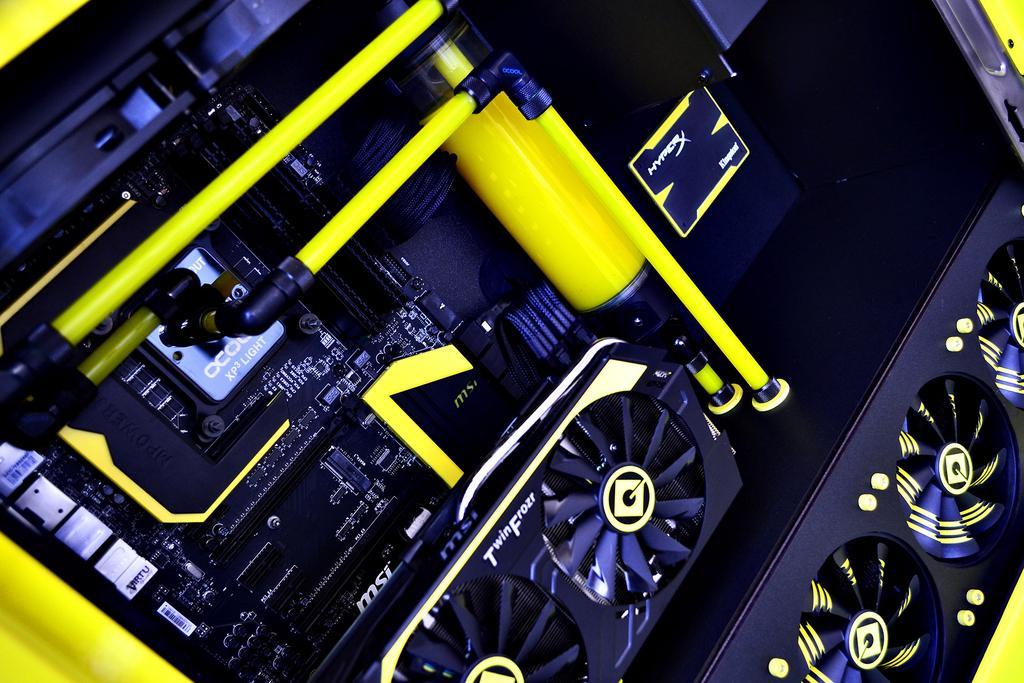 Pc Comment monter votre PC : Leçon 2, Choisir et acheter vos composants