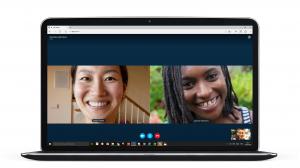 Skype-for-Web_Edge_Microsoft-300x168 Skype actualisé : une évolution qui emprunte quelques idées à Snapchat