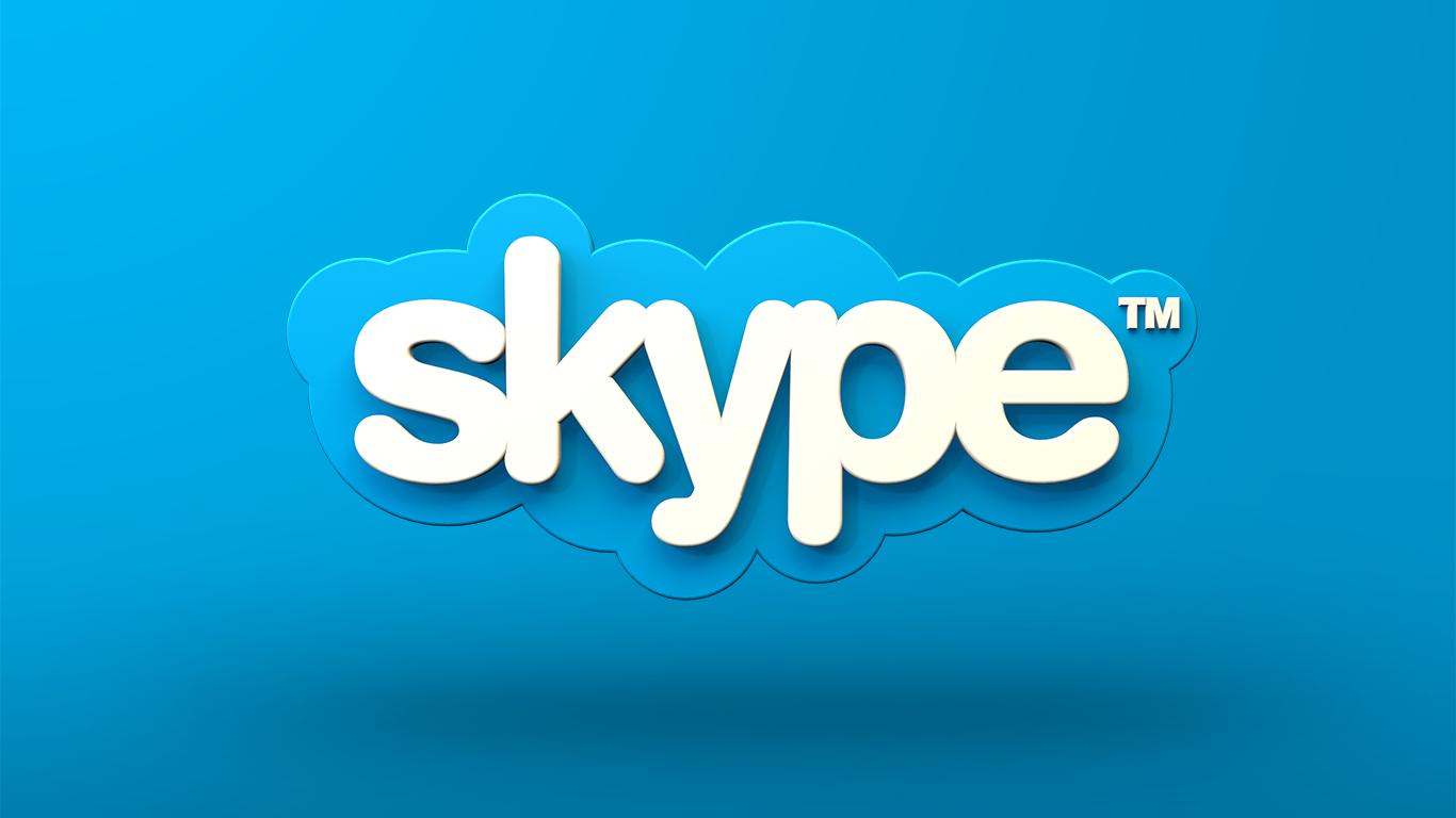 Skype actualisé : une évolution qui emprunte quelques ...