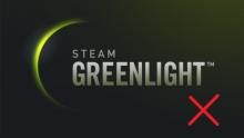Greenlight est mort, vive Steam Direct !