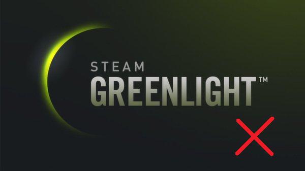 Steam-goodbye Steam Direct: le tarif de publication enfin annoncé !
