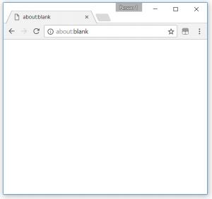 aboutblankchrome-300x281 La page about:blank de votre navigateur internet