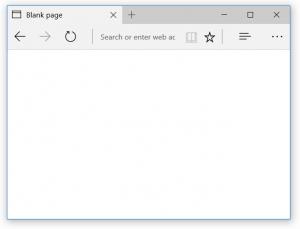 aboutblankie-300x229 La page about:blank de votre navigateur internet