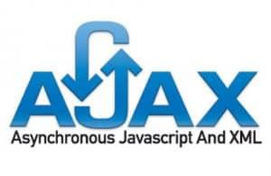 ajax-logo-300x195 Qu'est-ce qu'une application Web