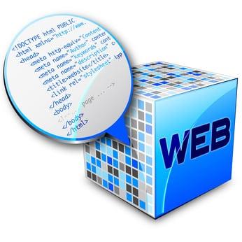 Pop up comment les bloquer sur votre navigateur internet for Bloquer fenetre pop up