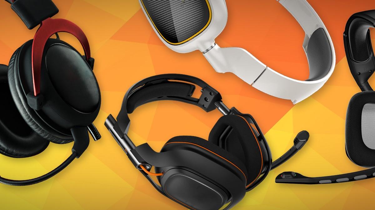 meilleur casque audio gamer 2017