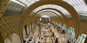 dpaphotostwo633457-300x150 Street View : le dispositif de Google nous fait visiter les musées