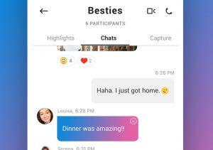 group-chat-cropped-100724588-orig-300x211 Skype actualisé : une évolution qui emprunte quelques idées à Snapchat