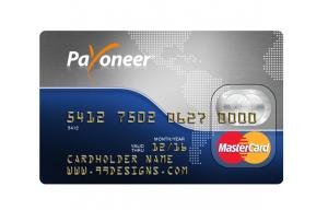 how-to-use-payoneer-3 Comment utiliser Payoneer pour recevoir des paiements ou rémunérer du personnel à distance