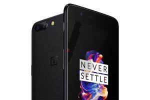 nexus2cee_OP5_thumb.0-300x200 OnePlus 5, Honor 9 : nouveaux smartphones à l'horizon