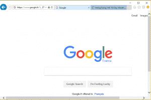 Ouvrir un lien internet dans un nouvel onglet ou une for Lien dans une nouvelle fenetre