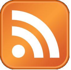 rss Qu'est-ce que le format RSS ?