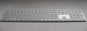 screen-shot-2017-06-16-at-95546-am-300x107 Modern Keyboard : un clavier sans fil annoncé par Microsoft