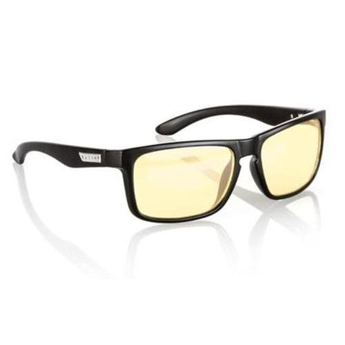AVIS Lunette Gamer GUNNAR OPTIKS