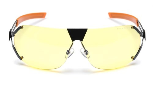 AVIS Lunette Gamer RIMLESS GUNNAR OPTICS