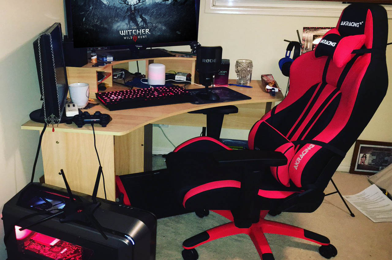bureau gamer pas cher fauteuil de bureau pas cher cuir chaise gamer decoration fauteille de. Black Bedroom Furniture Sets. Home Design Ideas