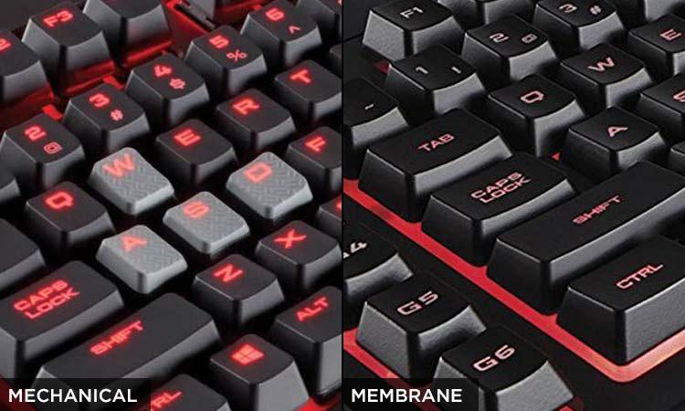 Cherry MX